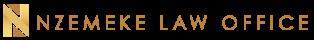 Nzemeke Law