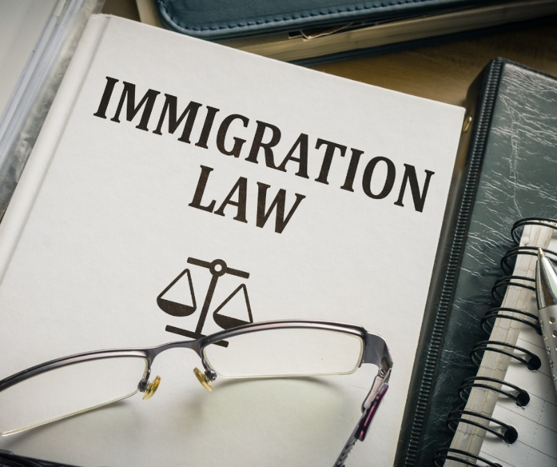Recent changes in Canadian Immigration Law
