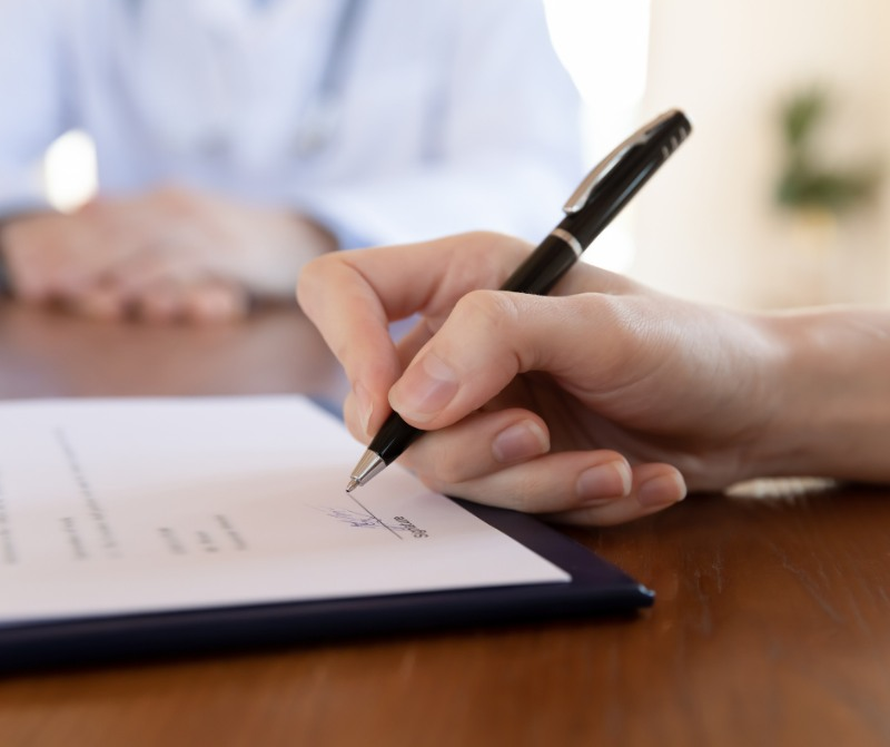 Making a Will- 7 Mistakes to Avoid