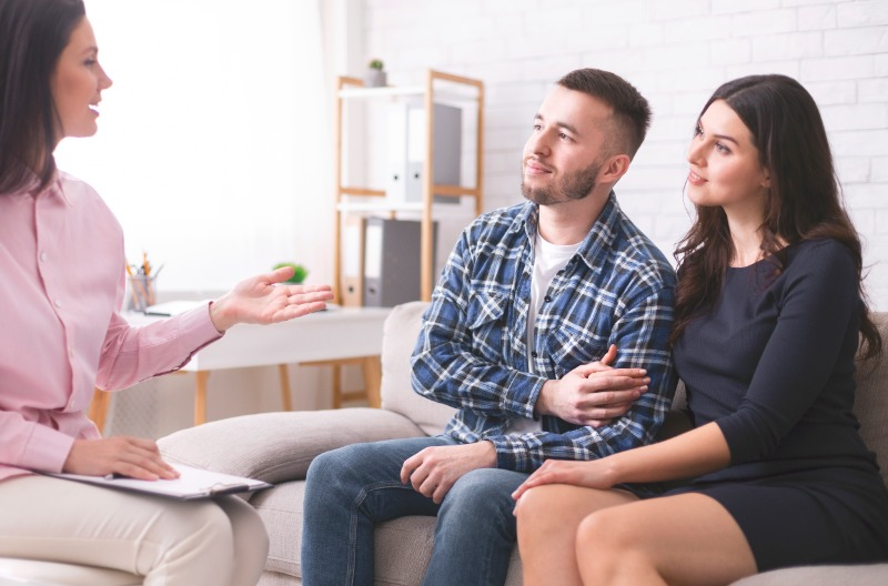 What You Need to Know About Canadian Spousal Sponsorship