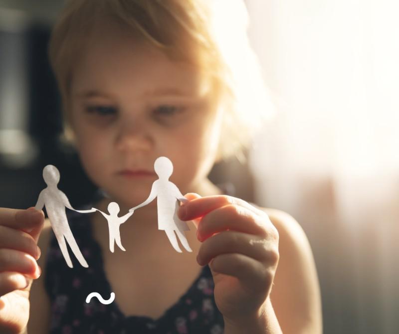 Making Transitions Easier for Children
