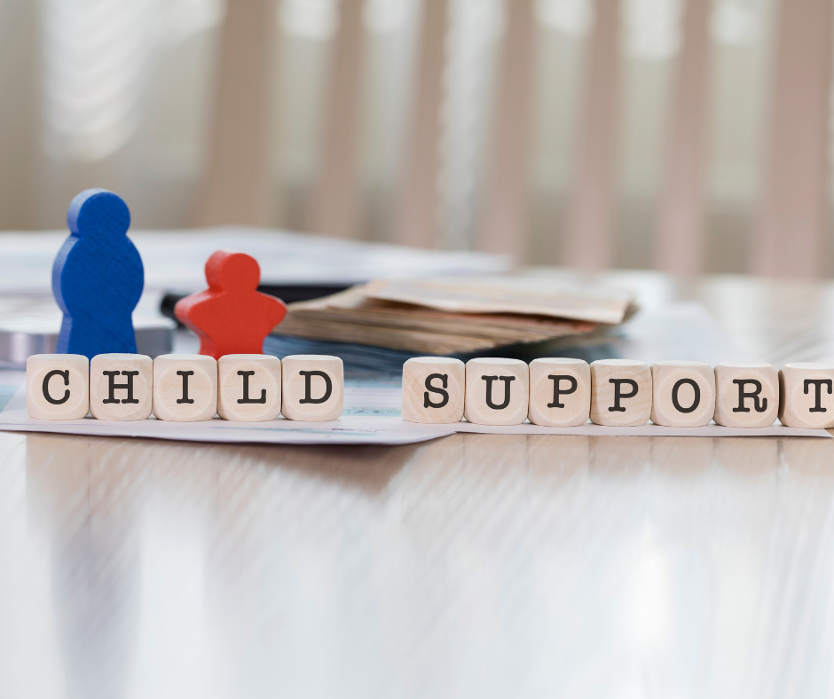 When to Revise Your Child Support Agreement