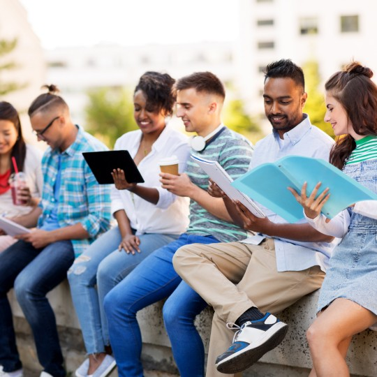 7 Tips & Tricks for International Students in Canada